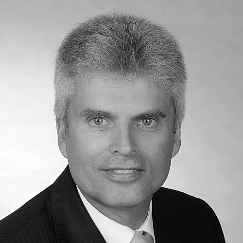 Dr. Marc Oliver Wenk imageonline-co-blackandwhiteimage cut